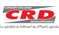 CRD Company