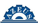 azeus fertilizer machinery - 100,000 Tons/year NPK Compound Fertilizer Production Line