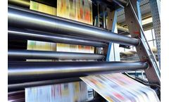 Environmental solutions for the printing and packaging industry