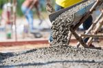 Environmental solutions for the cement manufacturing industry - Manufacturing, Other