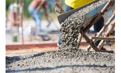 Environmental solutions for the cement manufacturing industry