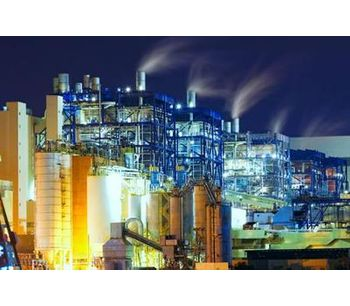 Environmental solutions for the refining and petrochemical industry - Chemical & Pharmaceuticals - Petrochemical