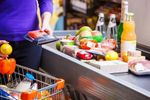 Environmental solutions for the food and beverage industry - Food and Beverage