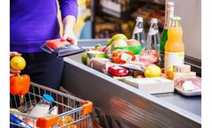 Environmental solutions for the food and beverage industry