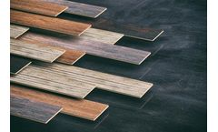 Environmental solutions for the engineered wood products industry