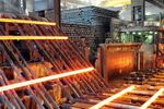 Environmental solutions for the metals and mining industry - Mining