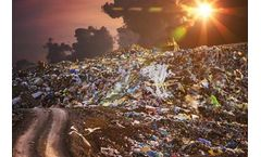 Environmental solutions for the waste incineration industry