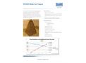 Dürr Megtec – RTO/RCO Media Care Program – Brochure