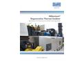 Dürr Megtec - Millennium Regenerative Thermal Oxidizer RTO – Brochure