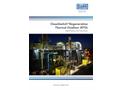 CleanSwitch - Regenerative Thermal Oxidizer (RTO) - Brochure