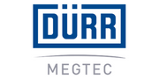 Dürr Systems, Inc.