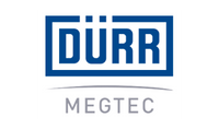 Dürr Systems, Inc.