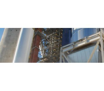 Dry Sorbent Injection (DSI) Systems-1