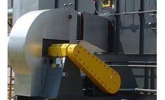 Millennium - Regenerative Thermal Oxidizer (RTO)
