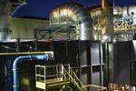 CleanSwitch - Regenerative Thermal Oxidizer (RTO)