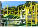 Dürr Megtec - Sorpt.X LD - Distillation and Purification Systems