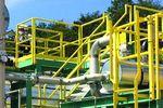 Dürr Megtec - Model Sorpt.X LD - Distillation and Purification Systems