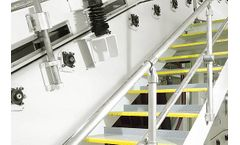 Dürr Megtec - Roll-to-Roll Process Applications
