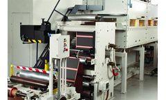 Dürr Megtec - Benchtop Process Tools