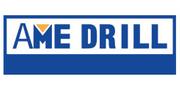 Ame Drill Supply & Service Inc.