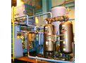 Compressed Air Dryers Systems