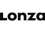 Lonza and Sheba Medical Center Use Cocoon® Platform and Show Successful Clinical Outcomes in Patients Treated with CAR-T Cell Immunotherapy