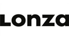 Lonza to Establish Drug Product Manufacturing Services in Guangzhou, China