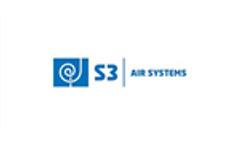 S3 Air Systems Acquires The Rights To Manufacture And Sell Haukaas Bin Door Inserts