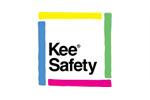 Kee-Safety - Window-Dec System