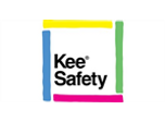 KeeGuard for Rooftop Snow Removal - Case Study