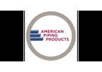 ASTM - Model A106 - Seamless Pressure Pipe
