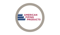 American Piping Products Inc.