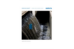 Kemira H2S-Guard - Odour and Corrosion Control – Brochure