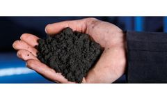 Digestate Treatment Services