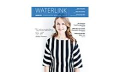WaterLink Magazine