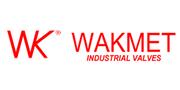 WAKMET sp.j.