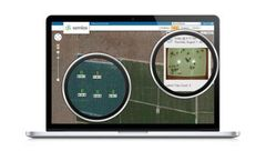 Integrated Agriculture Pest Management Software