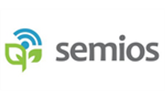 Semios Announces US$75M In Funding To Expand Largest IoT Network In Agriculture
