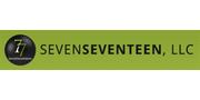 SevenSeventeen, LLC
