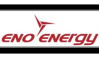 e.n.o. energy GmbH