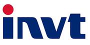 INVT Solar Technology (Shenzhen) Co., Ltd.