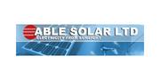 Able Solar Ltd