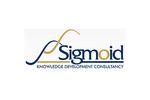 Sigmoid Knowledge Development Consultancy (SKDC)
