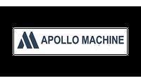 Apollo Machine and Products Ltd.