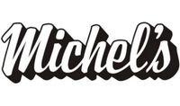 Michels Industries Ltd.