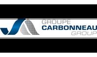 Carbonneau Group