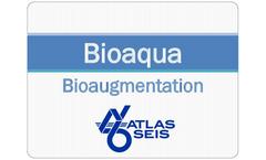 Bioaqua Presentation