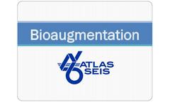 Bioaugmentation presentation