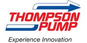 Thompson Pump