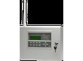 Elotec - Model Royal Series - Wireless Addressable Fire Alarm